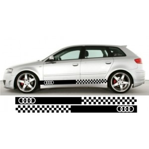 http://www.creative-vinyl.com/479-thickbox/audi-a3-side-stripe-style-2.jpg
