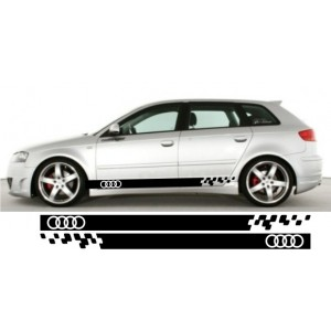 http://www.creative-vinyl.com/481-thickbox/audi-a3-side-stripe-style-3.jpg