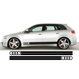 http://www.creative-vinyl.com/482-thickbox/audi-a3-side-stripe-style-4.jpg