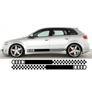 http://www.creative-vinyl.com/483-thickbox/audi-a3-side-stripe-style-5.jpg