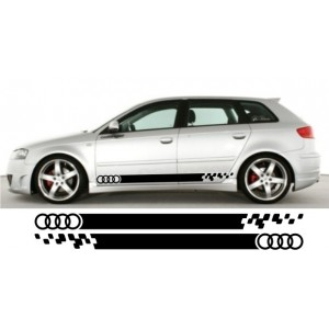 http://www.creative-vinyl.com/484-thickbox/audi-a3-side-stripe-style-6.jpg