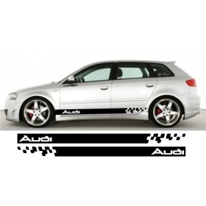 http://www.creative-vinyl.com/487-thickbox/audi-a3-side-stripe-style-9.jpg