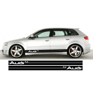 http://www.creative-vinyl.com/488-thickbox/audi-a3-side-stripe-style-10.jpg