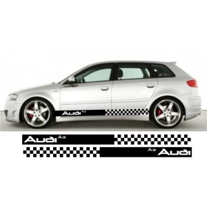 http://www.creative-vinyl.com/489-thickbox/audi-a3-side-stripe-style-11.jpg
