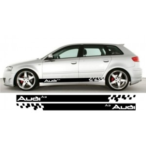 http://www.creative-vinyl.com/490-thickbox/audi-a3-side-stripe-style-12.jpg