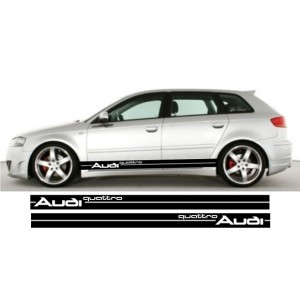 http://www.creative-vinyl.com/491-thickbox/audi-a3-side-stripe-style-13.jpg