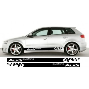http://www.creative-vinyl.com/493-thickbox/audi-a3-side-stripe-style-15.jpg