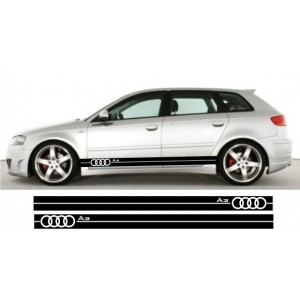 http://www.creative-vinyl.com/494-thickbox/audi-a3-side-stripe-style-16.jpg