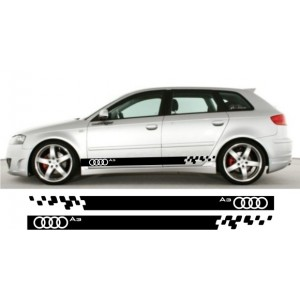 http://www.creative-vinyl.com/495-thickbox/audi-a3-side-stripe-style-17.jpg