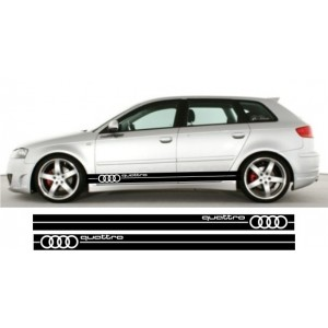 http://www.creative-vinyl.com/497-thickbox/audi-a3-side-stripe-style-19.jpg