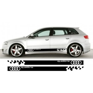 http://www.creative-vinyl.com/498-thickbox/audi-a3-side-stripe-style-20.jpg
