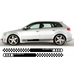 http://www.creative-vinyl.com/499-thickbox/audi-a3-side-stripe-style-21.jpg