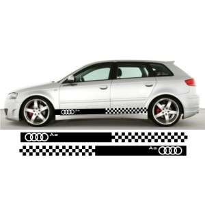 http://www.creative-vinyl.com/500-thickbox/audi-a3-side-stripe-style-22.jpg