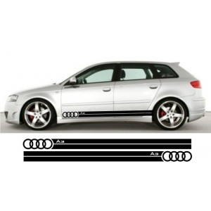 http://www.creative-vinyl.com/501-thickbox/audi-a3-side-stripe-style-23.jpg