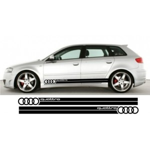 http://www.creative-vinyl.com/504-thickbox/audi-a3-side-stripe-style-26.jpg
