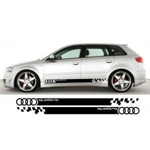 http://www.creative-vinyl.com/505-thickbox/audi-a3-side-stripe-style-27.jpg