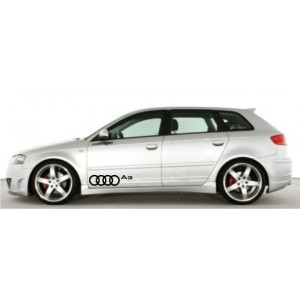 http://www.creative-vinyl.com/506-thickbox/audi-a3-side-stripe-style-28.jpg