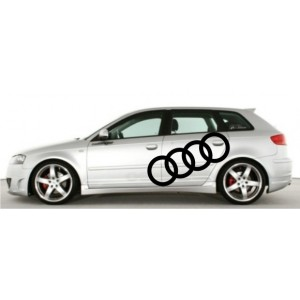 http://www.creative-vinyl.com/507-thickbox/audi-a3-side-stripe-style-29.jpg