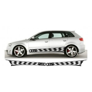 http://www.creative-vinyl.com/508-thickbox/audi-a3-side-stripe-style-43.jpg