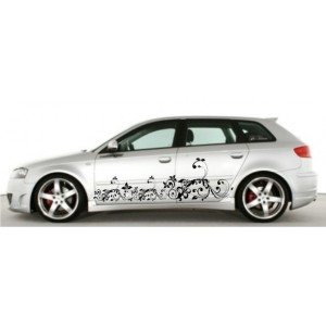 http://www.creative-vinyl.com/510-thickbox/audi-a3-side-stripe-style-124.jpg