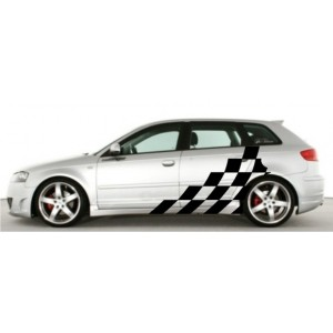 http://www.creative-vinyl.com/511-thickbox/audi-a3-side-stripe-style-125.jpg