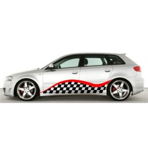 http://www.creative-vinyl.com/512-thickbox/audi-a3-side-stripe-style-126.jpg