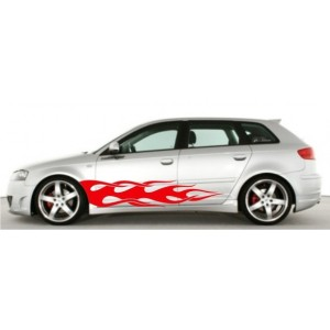 http://www.creative-vinyl.com/515-thickbox/audi-a3-side-stripe-style-130.jpg
