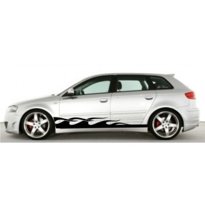 http://www.creative-vinyl.com/516-thickbox/audi-a3-side-stripe-style-131.jpg
