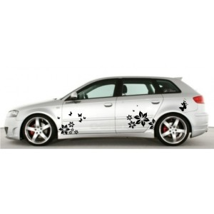 http://www.creative-vinyl.com/523-thickbox/audi-a3-side-stripe-style-138.jpg