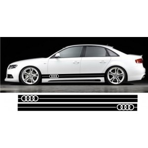 http://www.creative-vinyl.com/524-thickbox/audi-a4-side-stripe-style-1.jpg