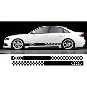 http://www.creative-vinyl.com/525-thickbox/audi-a4-side-stripe-style-2.jpg