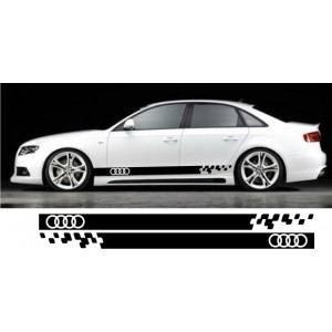 http://www.creative-vinyl.com/526-thickbox/audi-a4-side-stripe-style-3.jpg