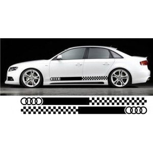 http://www.creative-vinyl.com/528-thickbox/audi-a4-side-stripe-style-5.jpg
