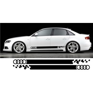 http://www.creative-vinyl.com/529-thickbox/audi-a4-side-stripe-style-6.jpg