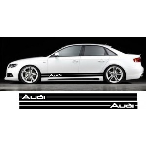 http://www.creative-vinyl.com/530-thickbox/audi-a4-side-stripe-style-7.jpg