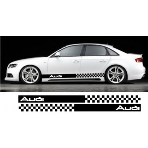 http://www.creative-vinyl.com/531-thickbox/audi-a4-side-stripe-style-8.jpg