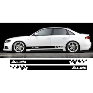 http://www.creative-vinyl.com/532-thickbox/audi-a4-side-stripe-style-9.jpg