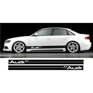 http://www.creative-vinyl.com/533-thickbox/audi-a4-side-stripe-style-10.jpg