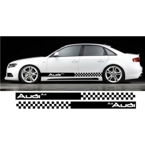 http://www.creative-vinyl.com/534-thickbox/audi-a4-side-stripe-style-11.jpg