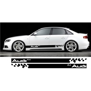 http://www.creative-vinyl.com/535-thickbox/audi-a4-side-stripe-style-12.jpg