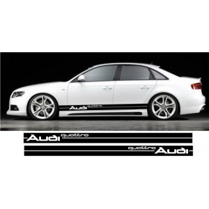 http://www.creative-vinyl.com/536-thickbox/audi-a4-side-stripe-style-13.jpg