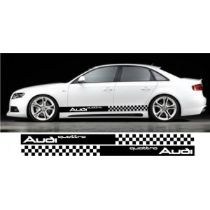 http://www.creative-vinyl.com/537-thickbox/audi-a4-side-stripe-style-14.jpg