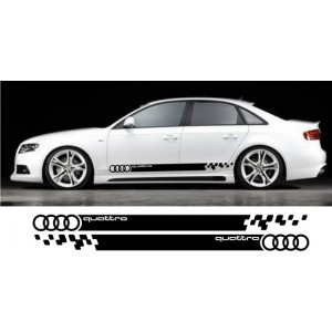 http://www.creative-vinyl.com/539-thickbox/audi-a4-side-stripe-style-16.jpg