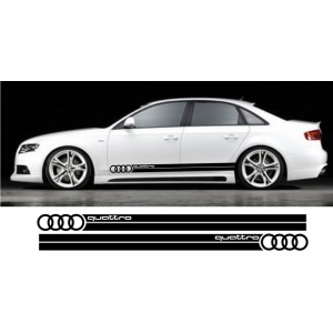 http://www.creative-vinyl.com/540-thickbox/audi-a4-side-stripe-style-17.jpg