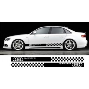 http://www.creative-vinyl.com/541-thickbox/audi-a4-side-stripe-style-18.jpg