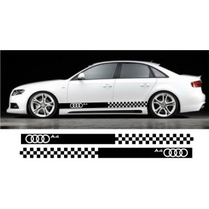 http://www.creative-vinyl.com/542-thickbox/audi-a4-side-stripe-style-19.jpg