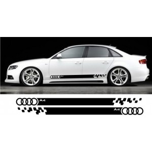 http://www.creative-vinyl.com/544-thickbox/audi-a4-side-stripe-style-21.jpg