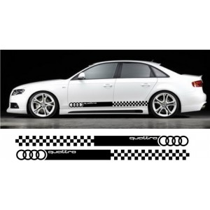 http://www.creative-vinyl.com/545-thickbox/audi-a4-side-stripe-style-22.jpg