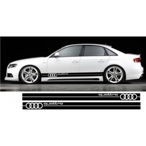 http://www.creative-vinyl.com/547-thickbox/audi-a4-side-stripe-style-24.jpg
