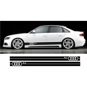 http://www.creative-vinyl.com/548-thickbox/audi-a4-side-stripe-style-25.jpg